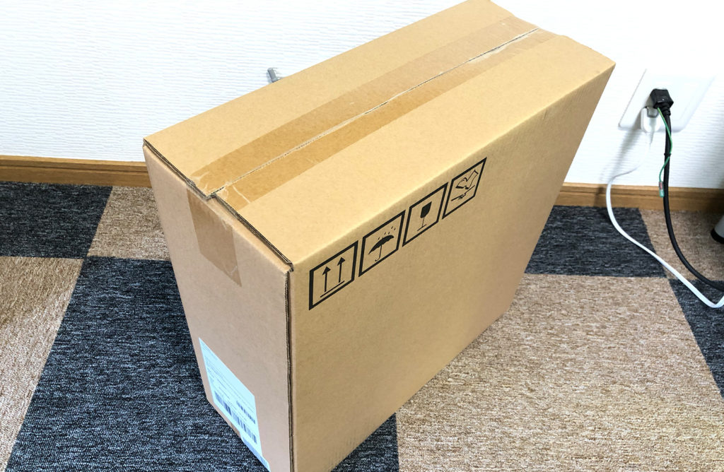 oculus rift s_BOX